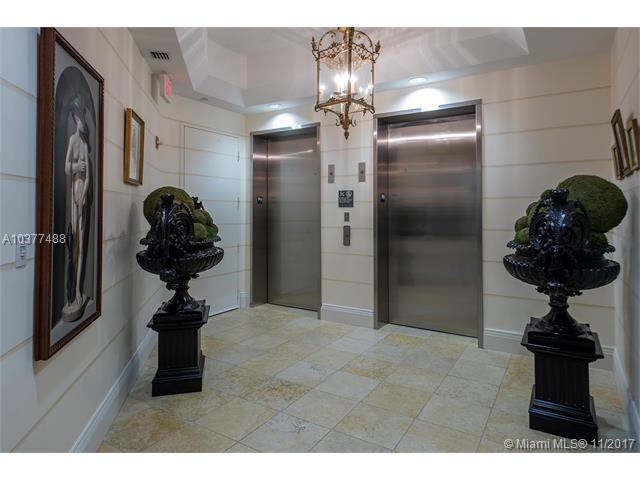 7102 Fisher Island Dr, Unit #7102 Luxury Real Estate