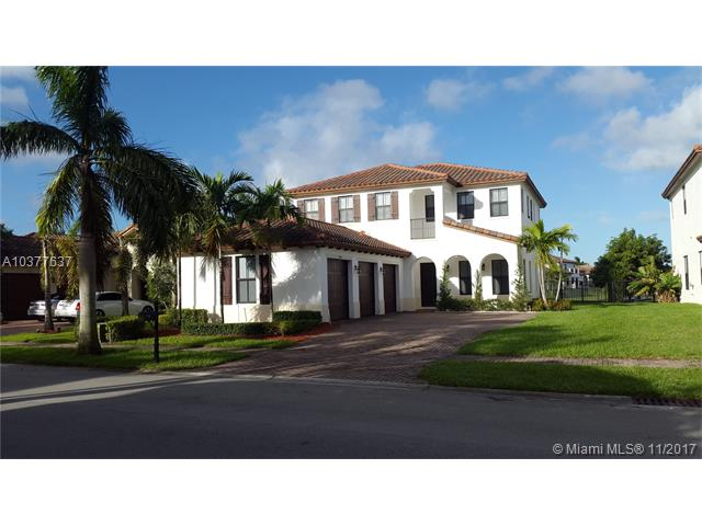 3944 NW 82nd Way, Cooper City FL