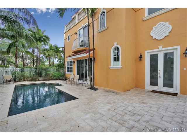1360 Bayview Dr, Unit #1360, Fort Lauderdale FL