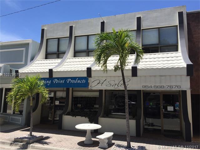 3313 NE 33rd St, Unit #D, Fort Lauderdale FL