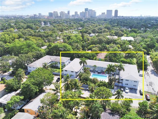 626 SW 14th Ave, Unit #211, Fort Lauderdale FL