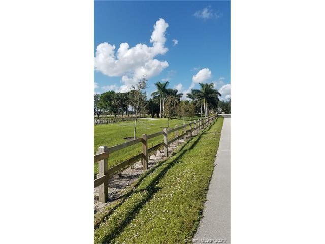 9775 SW 55 Ct, Cooper City FL