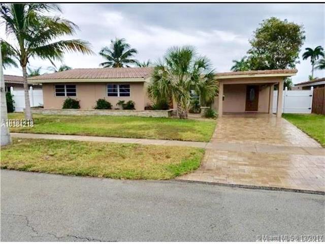 5831 NE 14th Ter, Fort Lauderdale FL