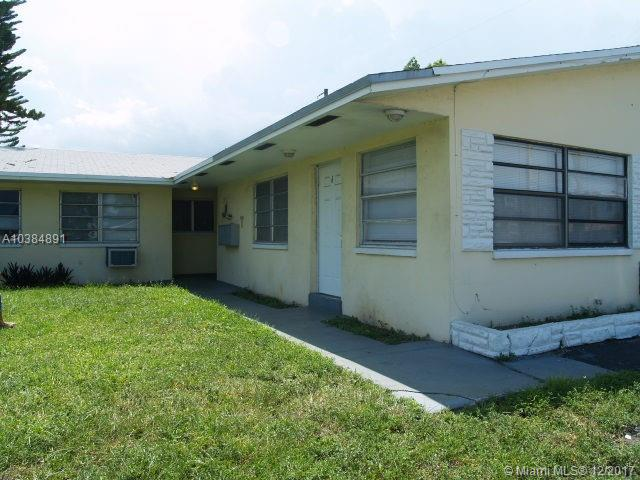 3070 NW 9th Ave, Unit #2, Wilton Manors FL