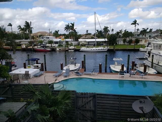 1501 SE 15th St, Unit #2-5, Fort Lauderdale FL
