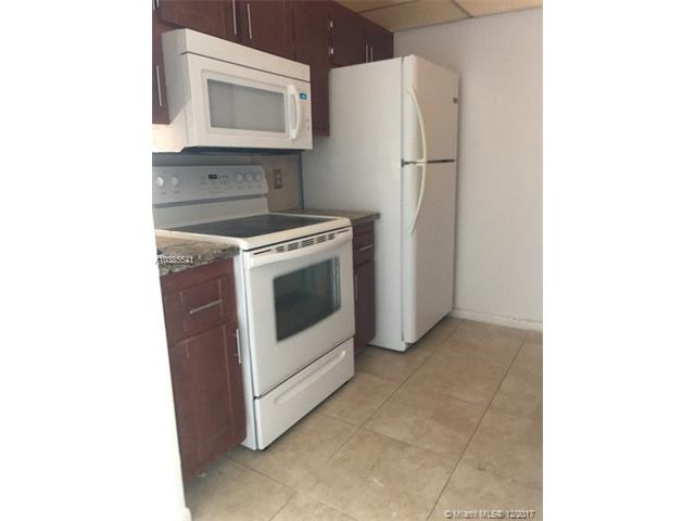 301 SW 135th Ave, Unit #209C, Pembroke Pines FL