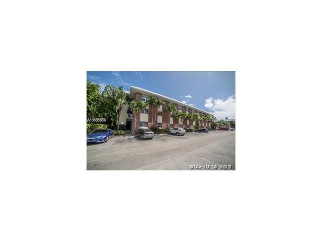 2426 SE 17 St Ca, Unit #209A, Fort Lauderdale FL