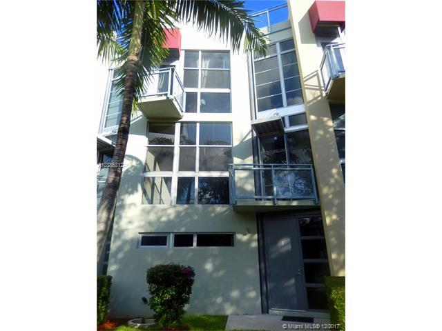 721 SE 12th Ct, Unit #3, Fort Lauderdale FL