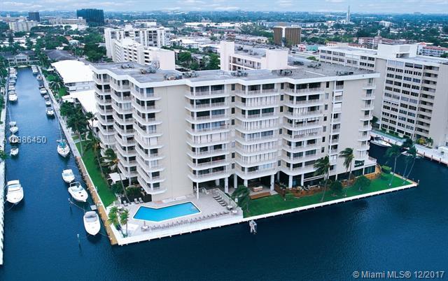 3100 NE 48th St, Unit #617 Luxury Real Estate