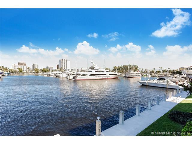 3025 Harbor Dr, Unit #4 & 2, Fort Lauderdale FL