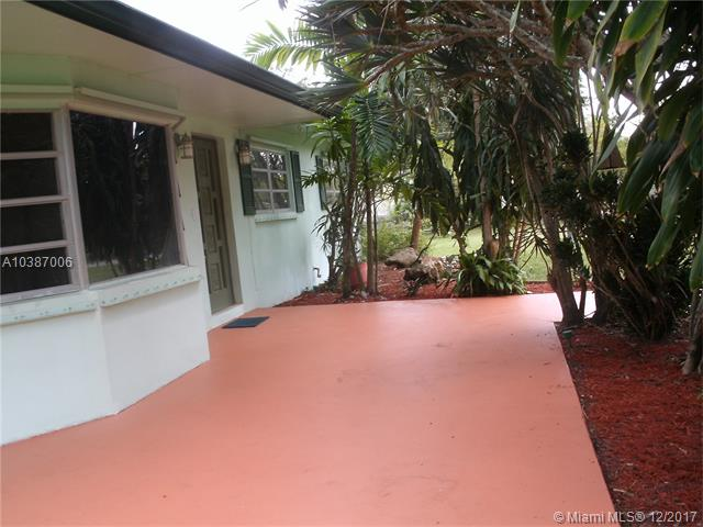 4660 SW 128th Ave, Southwest Ranches FL