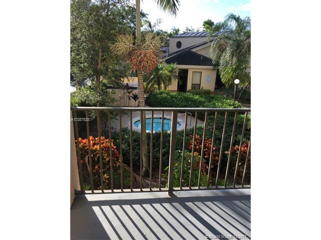 9999 Summerbreeze Dr, Unit #402, Sunrise FL