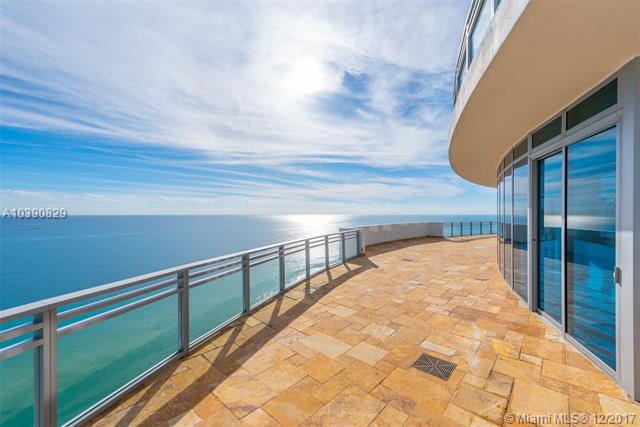 3535 S Ocean Dr, Unit #2402, Hollywood FL
