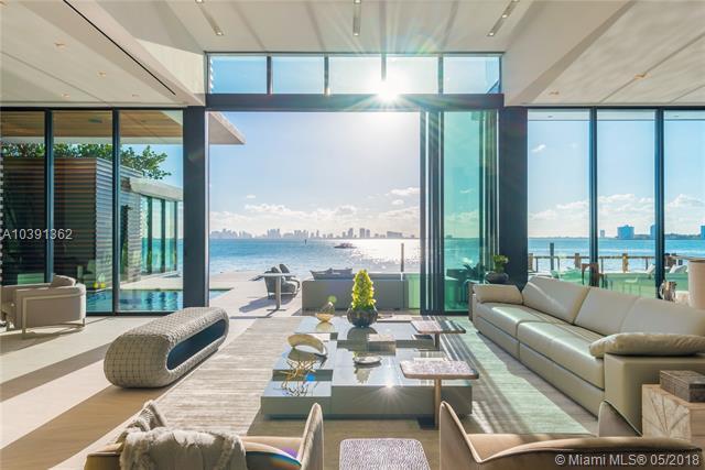 34 La Gorce Cir Luxury Real Estate