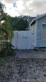 1212 N 22nd Ave, Unit #B, Hollywood FL
