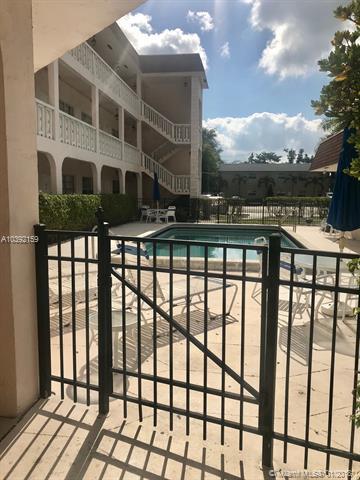 601 SE 5th Ct, Unit #105, Fort Lauderdale FL
