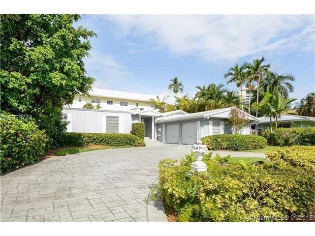 1779 SE 25th Ave, Fort Lauderdale FL