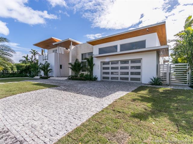 2854 NE 29th St, Fort Lauderdale FL