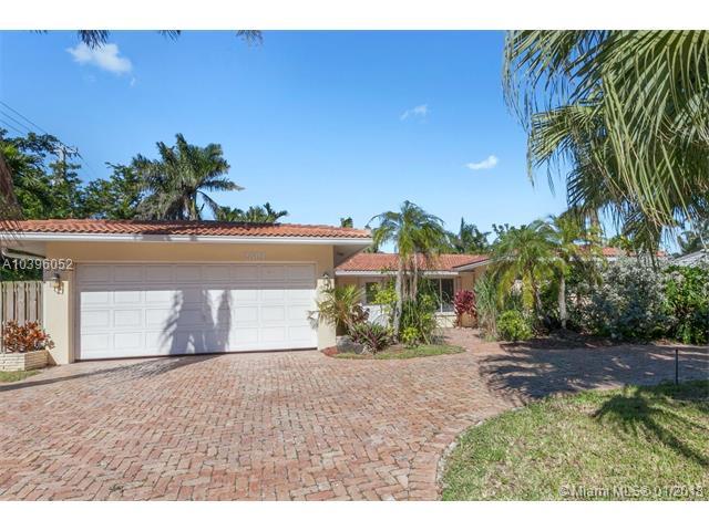 2801 NE 26th St, Fort Lauderdale FL