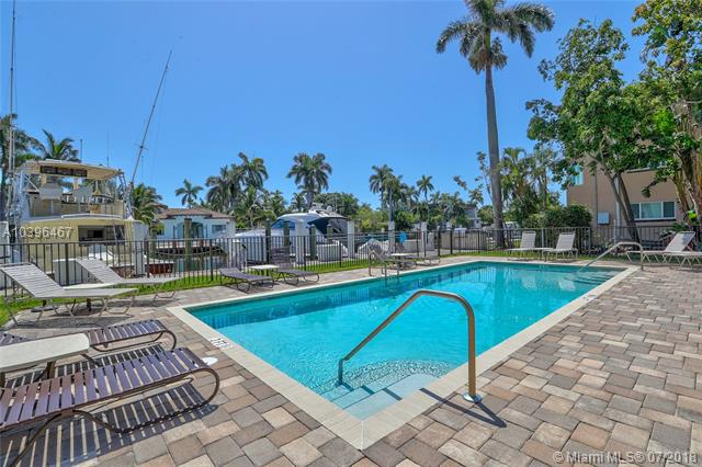 64 Isle Of Venice Dr, Unit #12, Fort Lauderdale FL