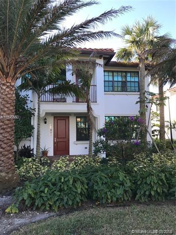 11320 15th St, Unit #1372, Pembroke Pines FL