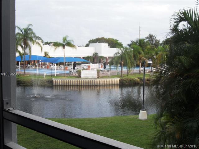 505 E Dania Beach Blvd, Unit #4-2E, Dania Beach FL