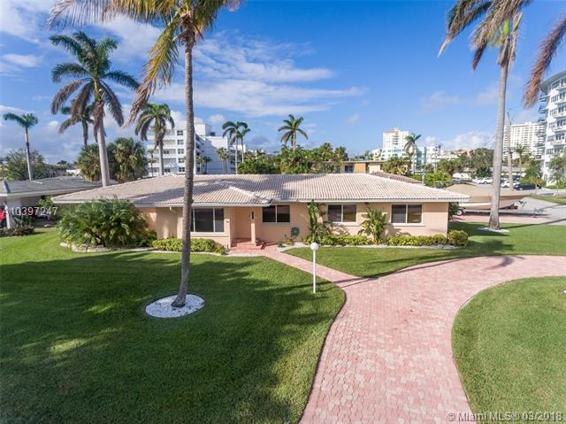 3115 NE 27th St, Fort Lauderdale FL