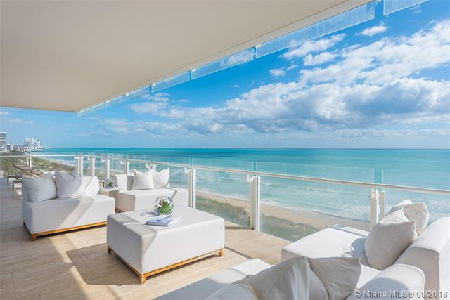 Surfside Home Luxury Real Estate