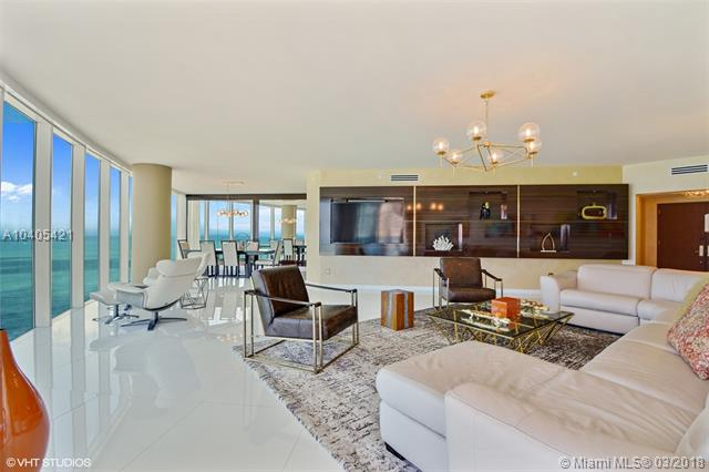 2711 S Ocean Dr, Unit #1902, Hollywood FL