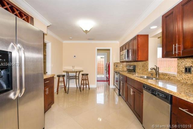 4530 NE 18th Ave, Unit #4530, Fort Lauderdale FL