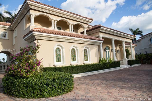509 NE 23rd Ave, Fort Lauderdale FL