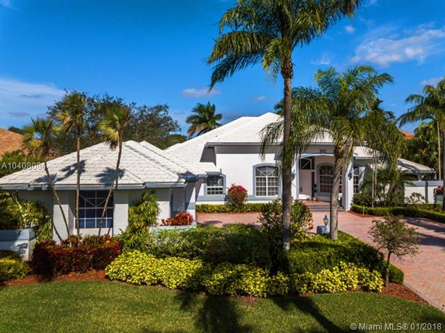 3089 Birkdale, Weston FL