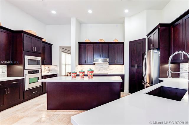 3789 NW 82nd Ter, Cooper City FL