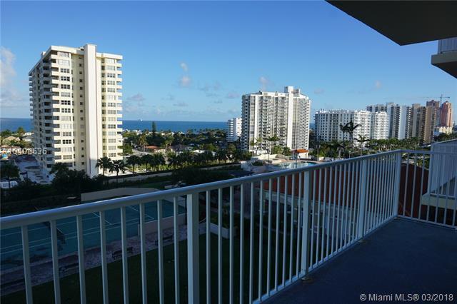 3020 NE 32nd Ave, Unit #1003, Fort Lauderdale FL