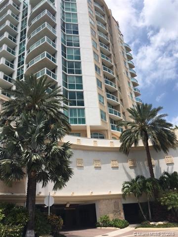 2845 NE 9th St, Unit #806, Fort Lauderdale FL