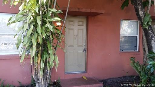 1229 Miami Rd, Unit #1-6, Fort Lauderdale FL