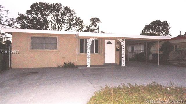 409 NW 18th Avenue, Unit #409, Fort Lauderdale FL