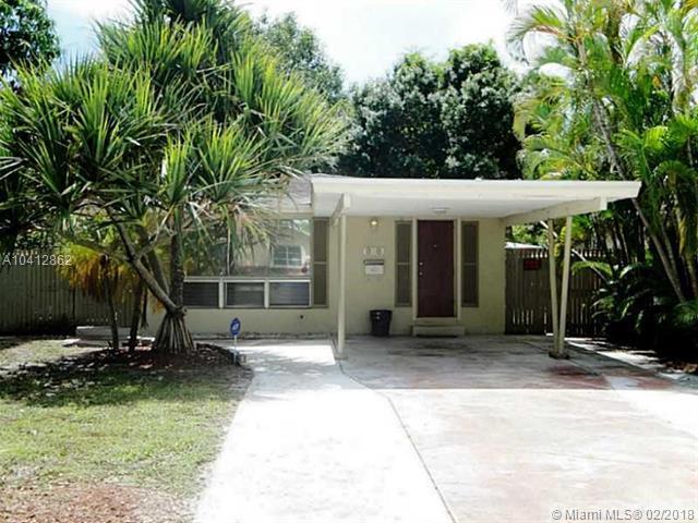 808 SW 1st St, Unit #808, Fort Lauderdale FL