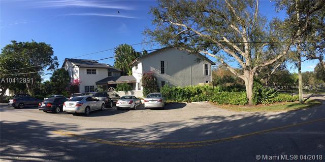 929 SE 13th St, Unit #7, Fort Lauderdale FL