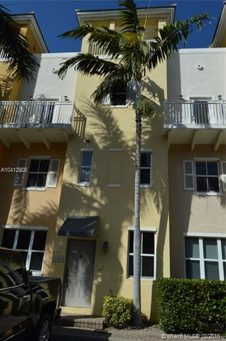 2304 Vintage Dr, Unit #2304, Lighthouse Point FL