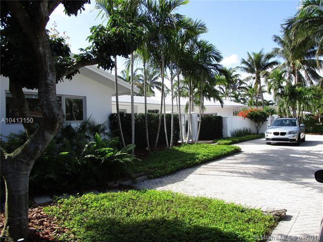 2824 NE 21 Ct, Fort Lauderdale FL