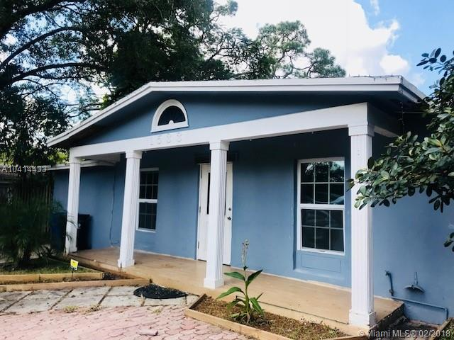 1533 SW 20th Ave, Fort Lauderdale FL