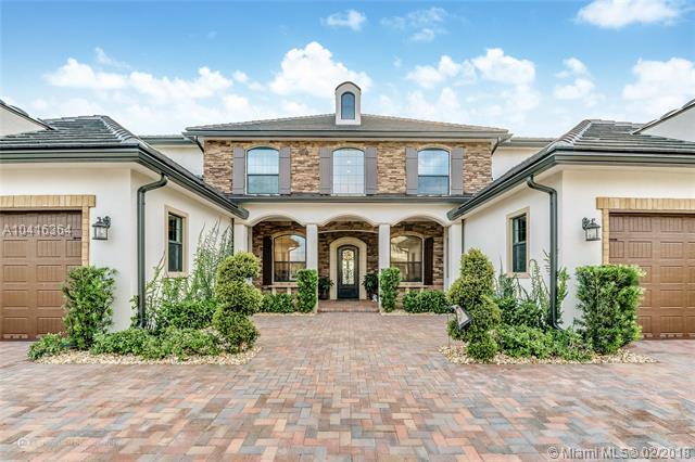 9015 Vista Way Luxury Real Estate