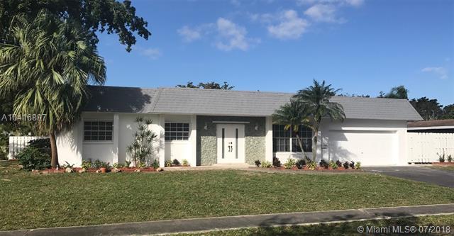 Plantation Home Luxury Real Estate