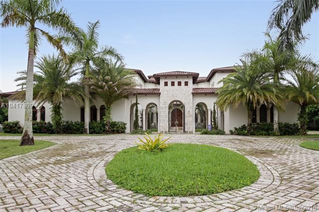 3951 SW 136th Ave, Miramar FL