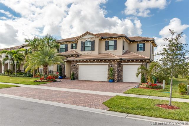 5428 SW 108th Ave, Cooper City FL