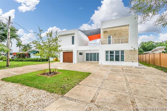 2612 Key Largo Ln, Fort Lauderdale FL