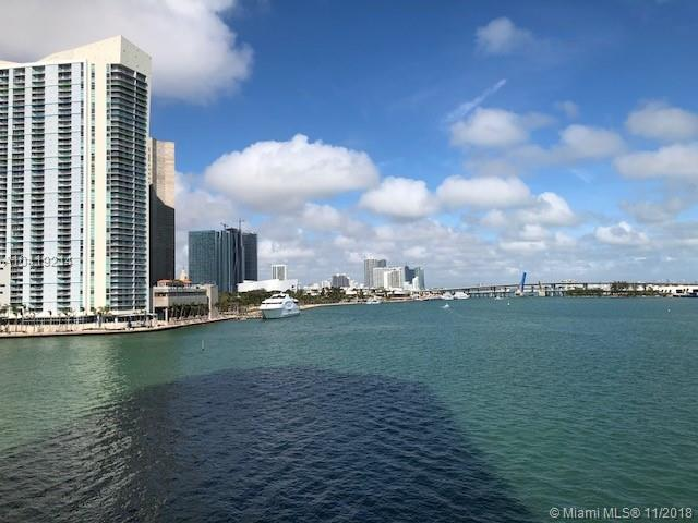 848 Brickell Key Dr, Unit #502, Miami FL