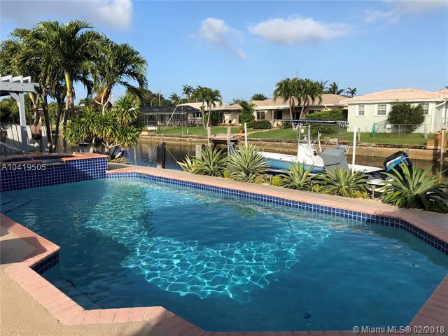6260 NE 19th Ave, Fort Lauderdale FL