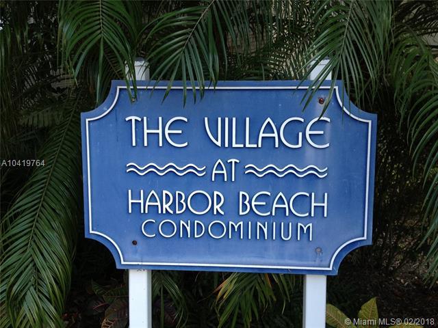 2420 SE 17th St, Unit #C203, Fort Lauderdale FL